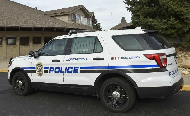 Longmont husband, wife stabbed overnight; family member arrested