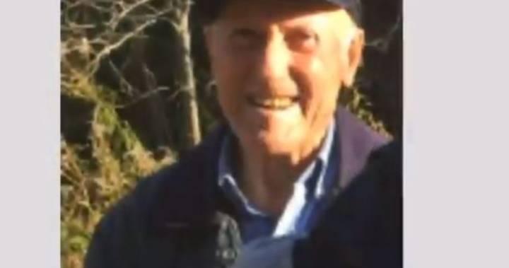 OPP investigate death of Caledon senior reported missing in September