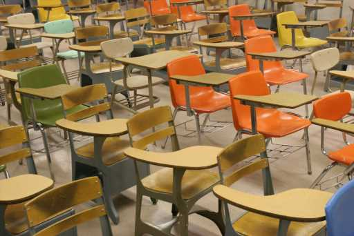 Colorado's K-12 budget: Does COVID-19 suddenly make the unpalatable possible?