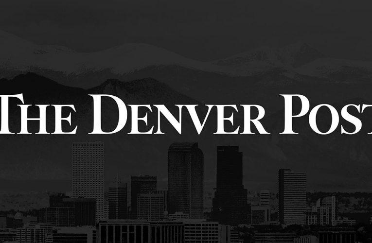Saving Colorado River Basin should not be on farmers' backs