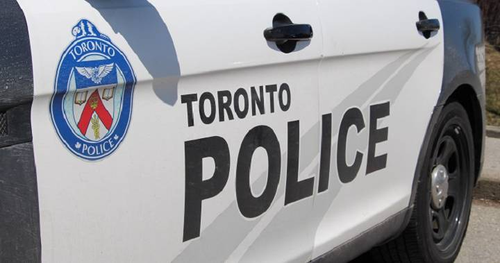 East-end Toronto shooting leaves man dead, another in hospital