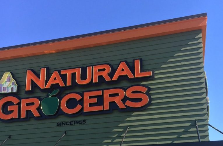 Natural Grocers' new Green Valley Ranch store not the only recent opening in east metro area