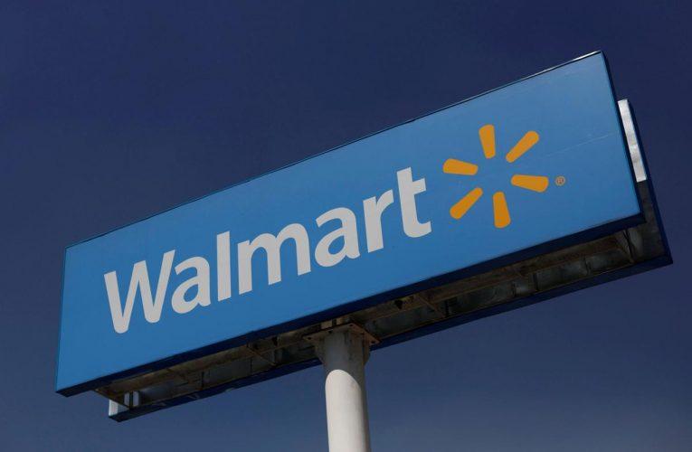 Walmart de Mexico says it has paid $358 million to tax authorities