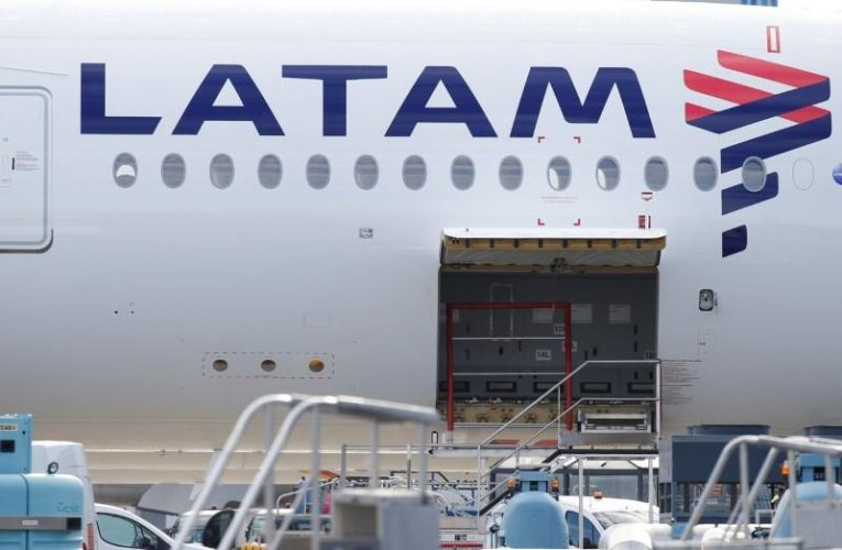 LATAM becomes largest airline driven to bankruptcy by coronavirus