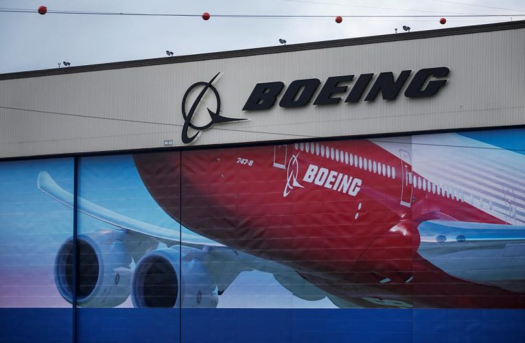 WTO must decide if U.S. complied with Boeing aid ruling, Airbus says
