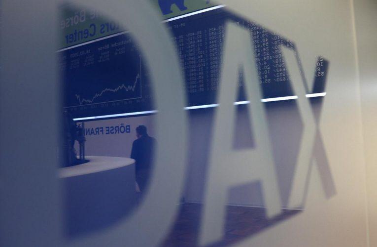 Stocks boosted by U.S.-China talks ahead of key U.S. jobs data
