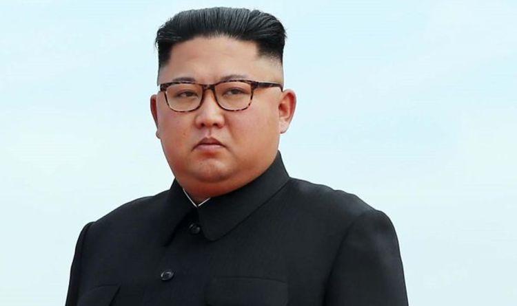 North Korea HORROR: Kim Jong-Un has MORE targets after South Korea liaison office bombing