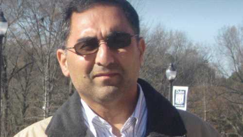 Iran scientist acquitted in US trade secrets case deported