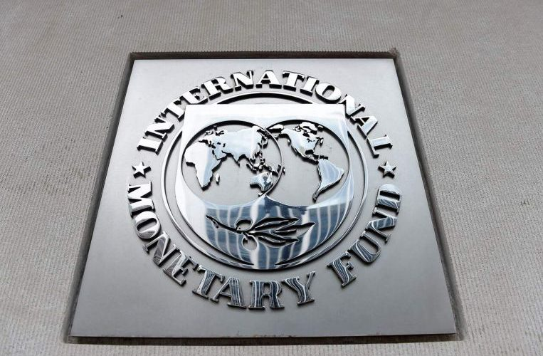 IMF may further cut global growth outlook in June as Covid-19 crisis drags on, says chief economist