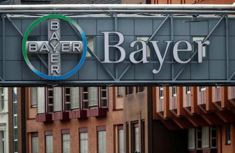 California court hears appeal of $289 million verdict against Bayer in first Roundup cancer trial
