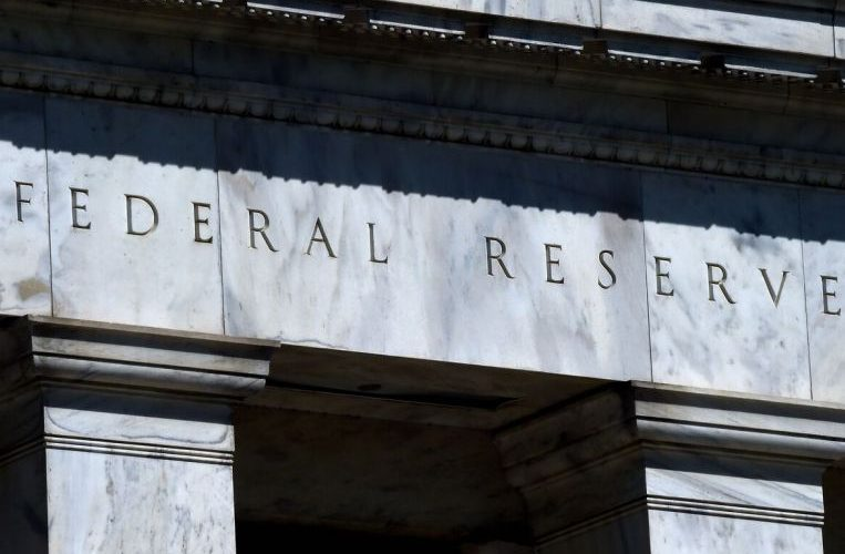 Fed to consider how long to stay at zero rates at meeting