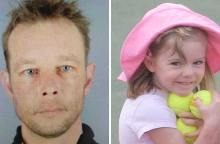 Madeleine McCann: Family lawyer urges British, German and Portuguese police to stop squabbling