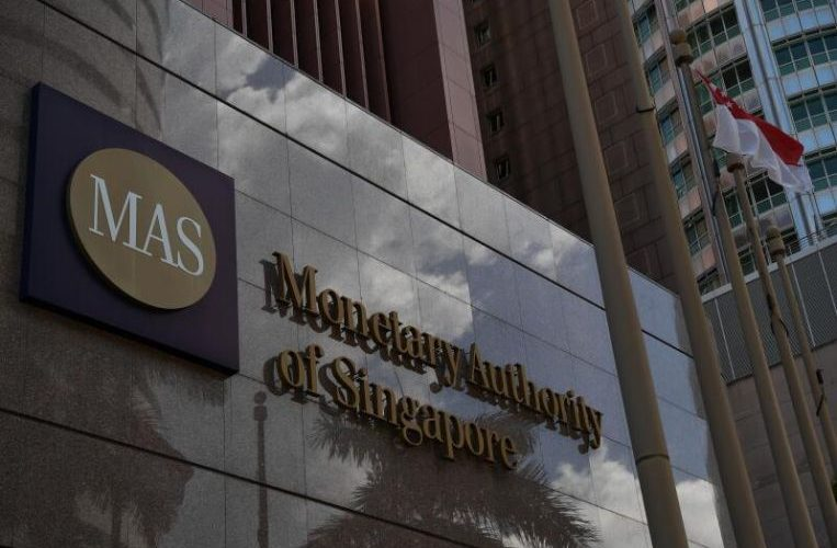 MAS launches public consultation on guidelines for financial institutions to manage environmental risk