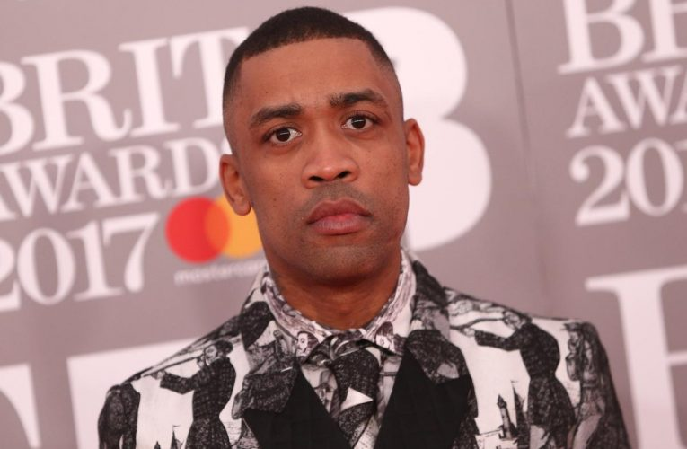 UK critical of Twitter, Instagram for being slow to remove Wiley's posts