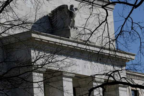 Fed balance sheet shrinks further, and still no Main Street loans