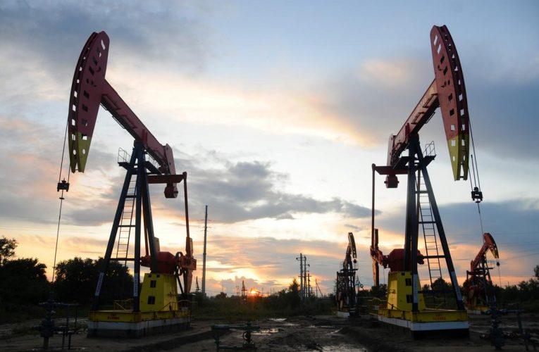 Oil eases amid rising coronavirus cases worldwide