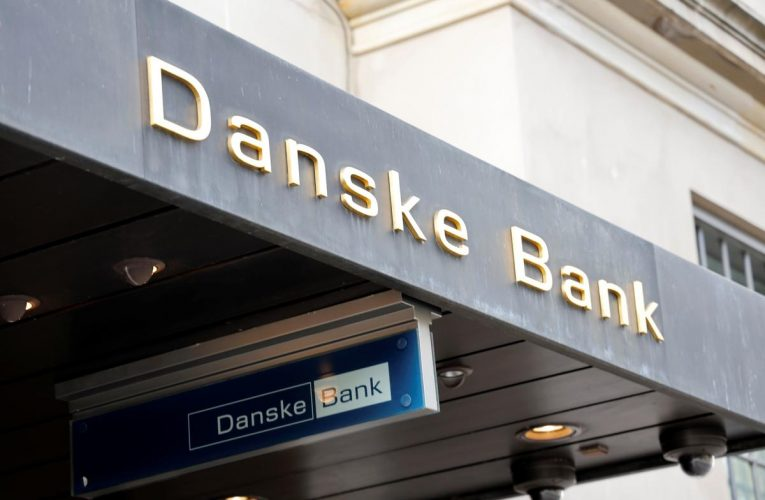 Danske Bank wrongly collects debt from customers due to IT errors