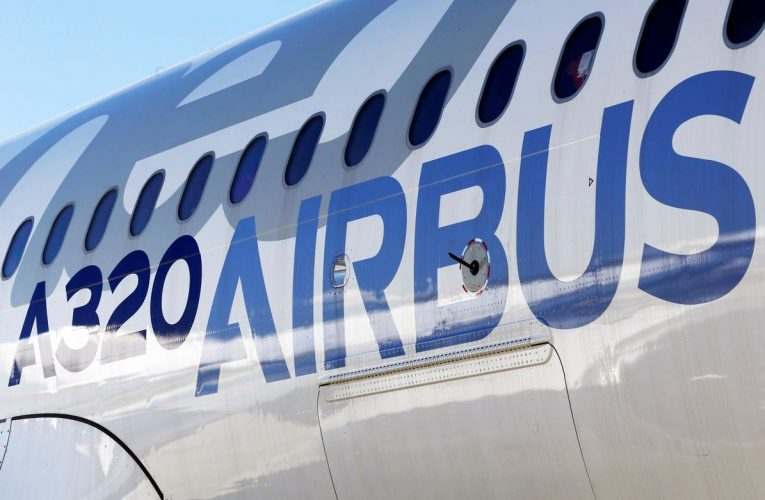 Airbus adds more deliveries, breaks three-month order drought