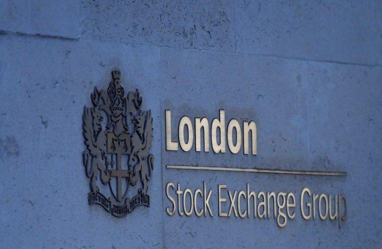 Stocks slip as markets await U.S. stimulus
