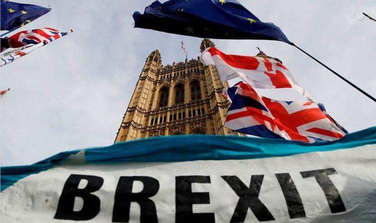 Brexit news: How will Boris Johnson's Brexit plan impact the economy?