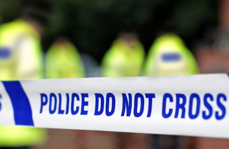 Teen found dead after vanishing in river during soaring UK heatwave