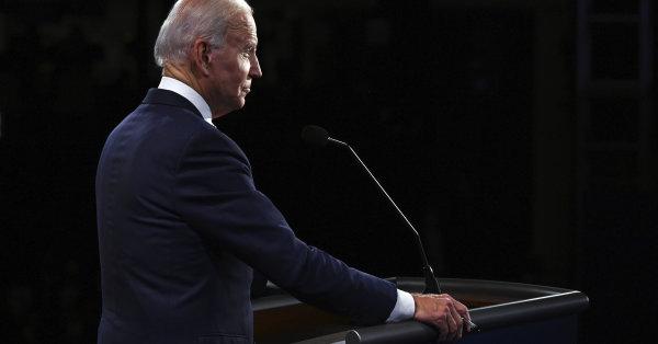 Joe Biden's spotlight on son's addiction earns praise from advocates
