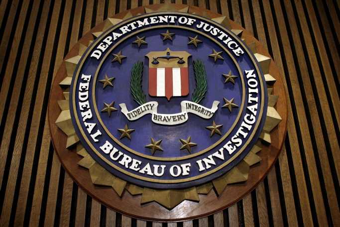 FBI: Foreign actors likely to sow disinformation about delays in election results