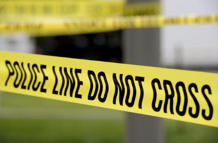 1 dead after motorcycle crash in Aurora