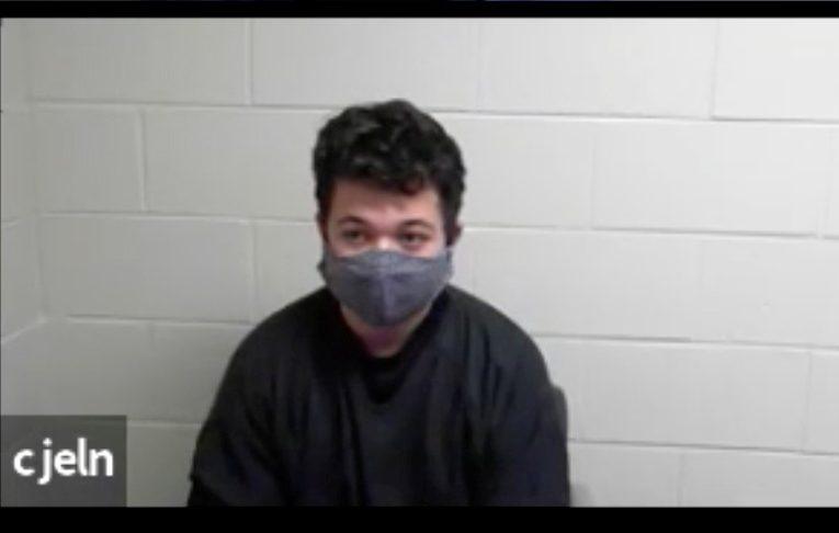 US teen charged in Kenosha shootings fights extradition