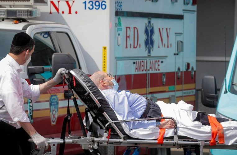 While You Were Sleeping: 5 stories you might have missed, Sept 26