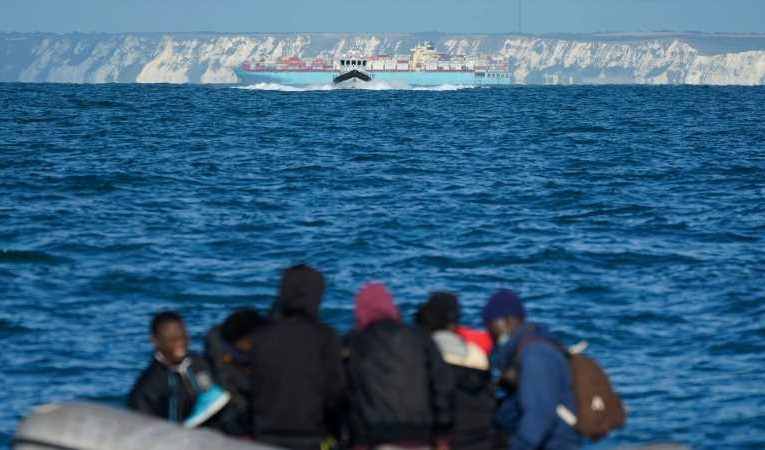 Europe's migration headache 'is getting worse quickly', says Maltese foreign minister