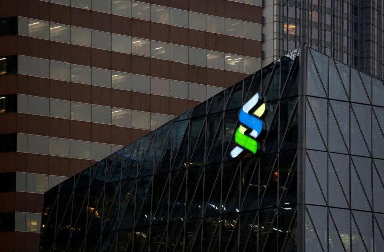 StanChart's global head of commodities business to leave as team restructured