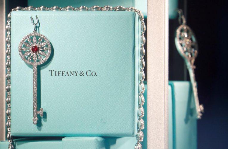 LVMH drops $16 billion Tiffany takeover, battle lines drawn