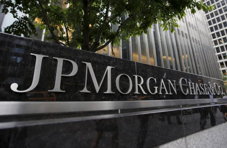JPMorgan to exit private banking business in Brazil, Bradesco says