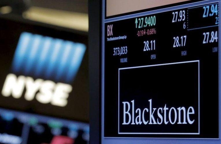 Blackstone, GIP make takeover bid for Kansas City Southern: WSJ
