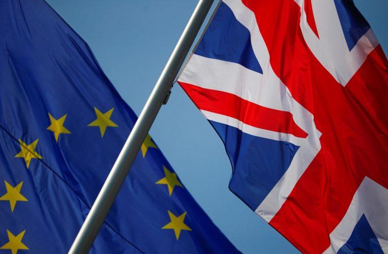 Brexit back in crisis: EU warns UK over divorce pact