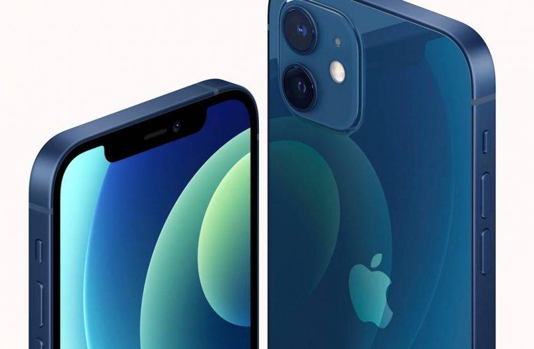 Juha Saarinen: Why phone: Did Apple go big on 5G too soon?