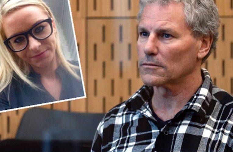 Nicole Tuxford murder: Police cleared for not arresting David Bain's groomsman Paul Tainui