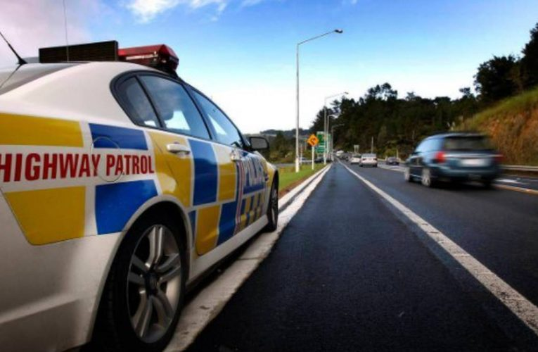 Six dead: Labour Weekend road toll swells after overnight crash in Tokomaru