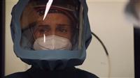 Coronavirus: 'We're facing a war' – Italy's frontline doctors fear losing control as hospital cases increase