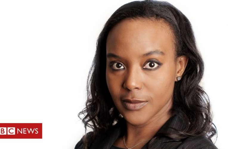 'My African name stopped me getting jobs'
