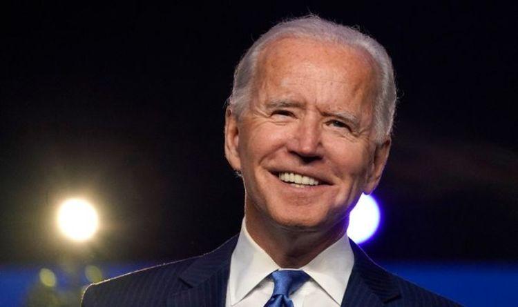 Where was Joe Biden born, what religion is Joe Biden, is he catholic?