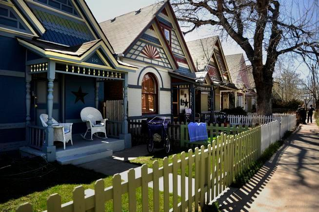 Denver City Council approves $1,000 fine for companies violating short-term rental rules