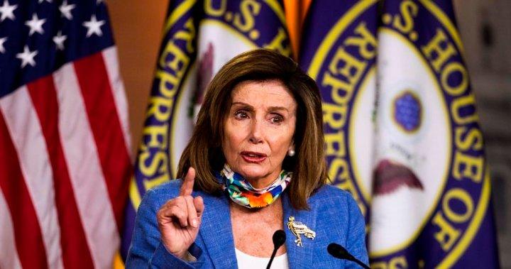 U.S. Election: Republicans seek to flip House as Democrats eye expansion
