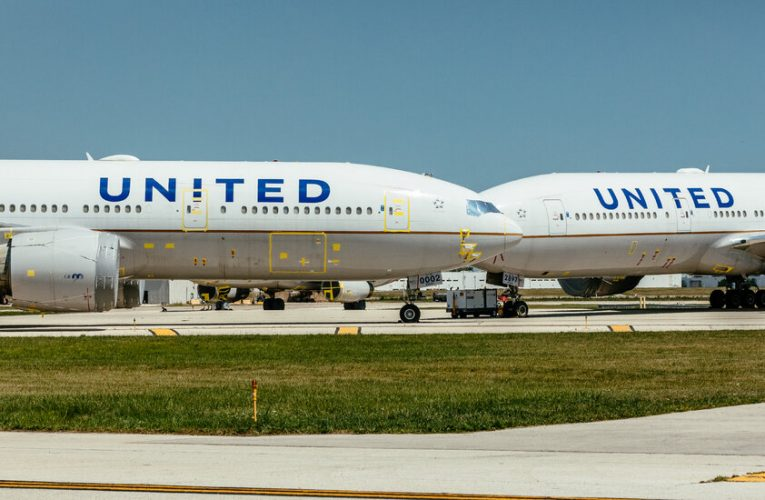 United Airlines will return to J.F.K. after a five-year absence.