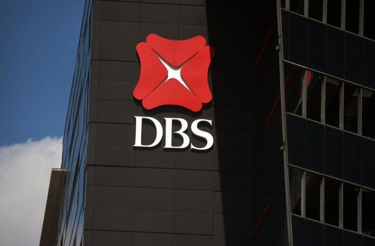 DBS faces potential culture clash if it scoops up distressed Indian lender