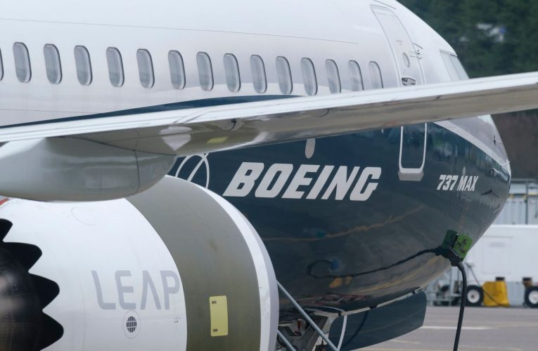 Relief for Boeing but immense challenges lie ahead