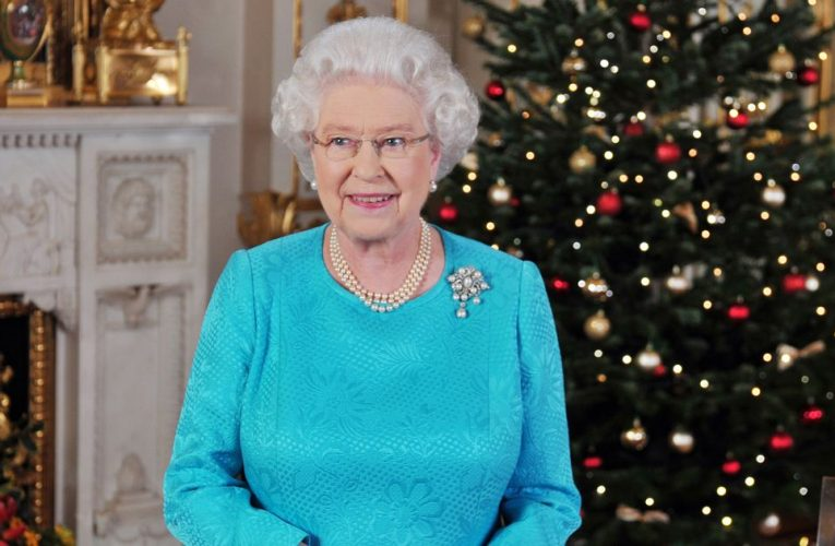 Why the Royal Family open presents on Christmas Eve instead of Christmas Day