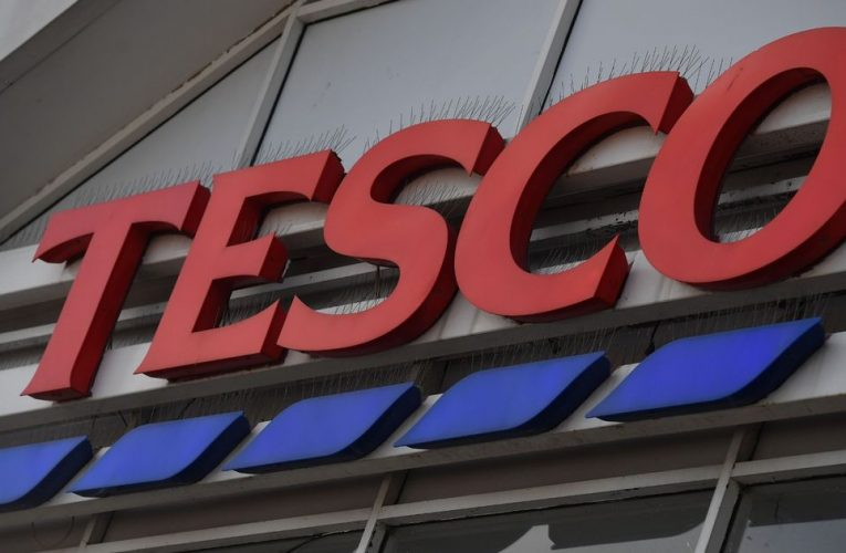Tesco bomb alert sparks evacuation as police scramble to scene