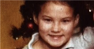 Police find missing girl, 8, last seen in Sainsbury's after public appeal
